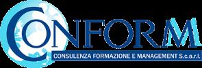 logo-conform3